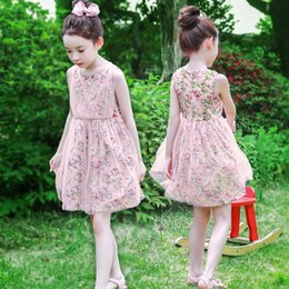 8a74786ae130d Korean Gown Clothing Style Online Shopping | Korean Gown Clothing ...