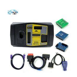 $enCountryForm.capitalKeyWord Australia - Original Xhorse V2.1.1 VVDI MB BGA TooL Benz Key Programmer Including BGA Calculator Function Free Shipping by DHL