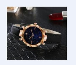 $enCountryForm.capitalKeyWord Australia - hot NEW High quality automatic Famous Top Watches mechanical Mens Womens Watch Steel strip Men Sports Watch Women Gift withs Box 07