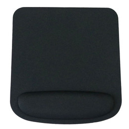 41476e62536 Wrist Rest Support Game Mouse Mice Mat Pad for Computer PC Laptop Anti Slip Mouse  Pads