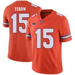 size 40 0d076 cd004 Shop Tim Tebow Gators Jersey Xl UK | Tim Tebow Gators Jersey ...