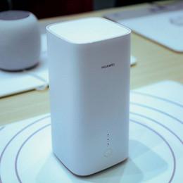 Huawei Wifi Wireless Router Australia | New Featured Huawei Wifi