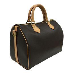 Boston Bolsas Totes Bolsas Bolsas de Ombro Handbag Womens Mochila Mulheres sacola Homens bolsas Bolsas dos homens de couro embreagem bolsa, carteira 97 452 em Promoção