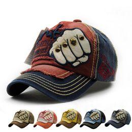 a383e3bd977 Black Rivet Hat For Women UK - Embroidered Summer Rivet Cap Hats For Men  Women Casual