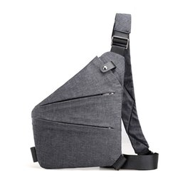And Children Chest Rig Waist Bag Hip Hop Streetwear Functional Package Tactical Chest Bag Cross Shoulder Bag Kanye West New Hot Suitable For Men Women