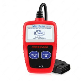 $enCountryForm.capitalKeyWord Australia - OBD2 Auto Scanner MS309 Code Reader Auto Diagnostic Tool Universal EOBD OBD 2 Scanner
