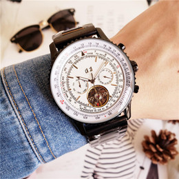 AutomAtic wAtch geArs online shopping - Fashion mens watches with Gear shape case womens designer watch Stainless Mechanical Automatic wristwatch with Day Date Clock minute dial