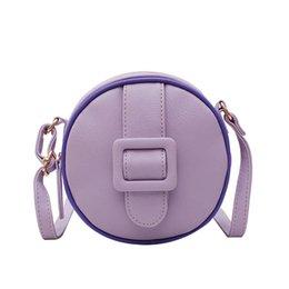 $enCountryForm.capitalKeyWord Australia - Fashion Mini girls bag kids purse kids designer bag Weekend Bag princess Girls Shoulder Bags girls beach bags A6723