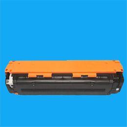 Toptan satış HP LaserJet 1010 / / 1015 1012/1018/1022 / 1022N / 1022nw / 1020 / 3015MFP / 3020MFP / 3030MFP / 3050MFP / 3052MFP / 3055MFP / 30502 / M1005MFP / M1319FMFP