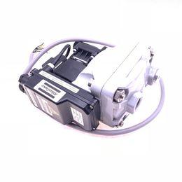 $enCountryForm.capitalKeyWord UK - Shanghai Waner sales copper heat exchanger air cooler oil cooler combined radiator 1614954300 for AC GA22-250 air compressor part
