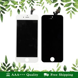 Iphone Screen Best Australia - New For iPhone 6 6s 7 7 Plus OME LCD Digitizer Complete Screen Replacement Best quality