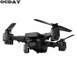 $enCountryForm.capitalKeyWord UK - S30 5G RC Drone Toys with 1080P Camera Foldable Mini Quadrocopter 4CH 6-Axis Wifi FPV Drone Built-in GPS Smart Follow Me Gift