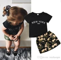 71fb0b97e Camo Baby Clothes Online Shopping