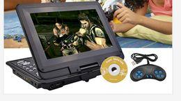 $enCountryForm.capitalKeyWord Australia - 13 Inch HD Portable DVD Player Mobile Digital Multimedia Play Case TV EVD Radio MPEG MPEG4 VCD SD Card U Disk Play