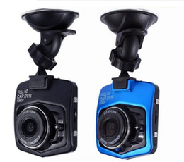 "Stick Cameras Australia - Full HD 1080P 2.4""LCD HD Car DVR Camera IR Night Vision Video Tachograph G-sensor Parking Video Registrator Camera Recorder"
