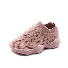 8d3e72447a230 Girls Feet Socks Australia   New Featured Girls Feet Socks at Best ...