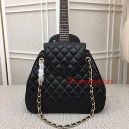 $enCountryForm.capitalKeyWord Australia - Paris Style designer luxury handbags purses Famous Designer Top Quality Women Genuine Leather Clutch Purse Bag Handbags