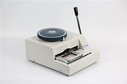 $enCountryForm.capitalKeyWord Australia - Manual Code Printer,Metal dog tag embossing machine,letterpress rotogravure printing machineSmetal plate embosser