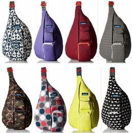 Designer taschen mode fanny brust pack leinwand einstellbar schultergurt hohe qualität taille radfahren tasche reise outdoor tasche
