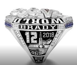SeaSon Set online shopping - new England season Patriots Championship ring