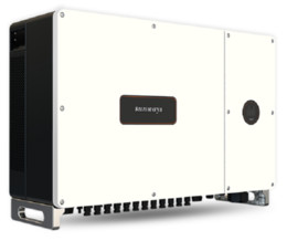 solar inverter grid NZ - 6-25KW three phase with dual MPPT on-grid Grid-Tied Solar Systems PV power triphasic solar inverter sun generator