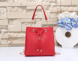 Faux Diamond Beads Australia - 2019 Hot Sale Fashion Ladies Handbags Women bags Designer Handbags Wallets for Women Leather Chain Bag Crossbody Diamond Lattice Shoulder 25