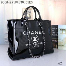 Backpacks velvet online shopping - Women Vintage Single Luxury Handbags New PU Leather Designer for Women Bag designer luxury handbags purses Designer Handbags B008