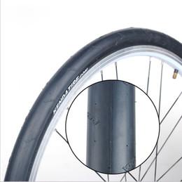 Road Bicycle Tires Australia - Kenda Slick Bicycle Tires 26x1.5 MTB Road Bike Rubber Slick Tread Tires 60TPI