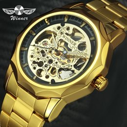 $enCountryForm.capitalKeyWord Australia - Golden Watches For Men 2018 Winner Top Brand Luxury Men's Auto Mechanical Watches Luminous Hands Skeleton Royal Carving Series Y19052103