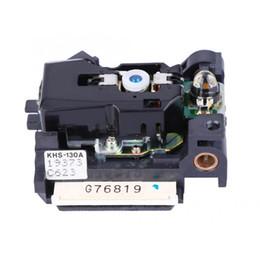 $enCountryForm.capitalKeyWord Australia - KHS-130A LD Player Laser Optical Pickup Replacement Repairing Parts