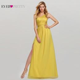 a42c6d1b97b0d Shop Chiffon Cowl Neck Evening Dress UK | Chiffon Cowl Neck Evening ...