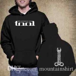 $enCountryForm.capitalKeyWord Australia - Tool Best Band Logo New Hoodie Unisex