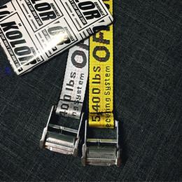 Woven belts for Women online shopping - Fashion Women Men Canvas Belt Fashion brand Letters Printed Belt Silver metal buckle Canvas Strap Long Jeans Belts For ribbon belt Weave