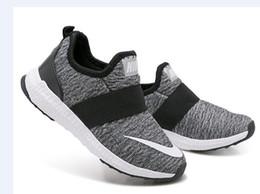 Primavera e Outono Sapatos de Bebê PU de Couro Recém-nascidos Meninos Primeiro Walker Sapatos Infantis Sapatilhas Prewalker Sapatos 02 venda por atacado