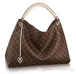 c4ddd013824 2019 LOUIS VUIT Zwj TON SUPR Zwj EME 2018 Hot Sale Women Bag Mini  Metropolis Bag Ladies Leather Women Messenger Bags Handbags Womens GUCC Zw