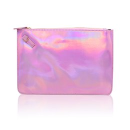 285848db7a11 Shop Hologram Clutch UK | Hologram Clutch free delivery to UK ...
