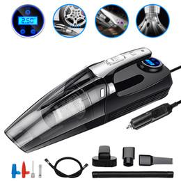 Vacuum Gauge Digital NZ | Buy New Vacuum Gauge Digital