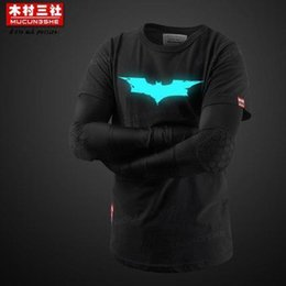 $enCountryForm.capitalKeyWord Australia - T-shirts For Men And Women Superheroes Compassionate Reflective Luminous T Shirt