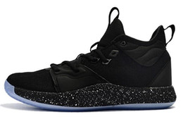 02929f0ebcb Star mintS online shopping - PG All Star Basketball Shoe PG NASA Paul  George s Zoom