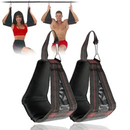 Home gym fitness equipment nz buy new home gym fitness equipment