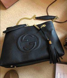 China High quality 2019 luxury designer women bags handbag Famous designer handbags Ladies handbag Fashion tote bag women's shop bags backpack suppliers