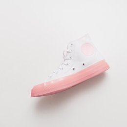 $enCountryForm.capitalKeyWord NZ - Factory Price Canvas Shoes 560645C Women Originals Classic Skateboarding One Star 1970s Jointly Name CTAS 70 Lovers Sneaker Size 35-39