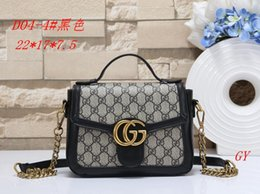 Candy Diamonds NZ - 2019 Vintage Handbags Womens Bags Designer Handbags Wallets For Women Leather Chain Bag Crossbody Diamond Lattice Shoulder Bags