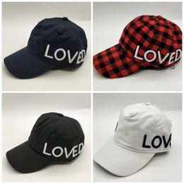 a8b19e60 Couple Love Caps Online Shopping   Couple Love Caps for Sale