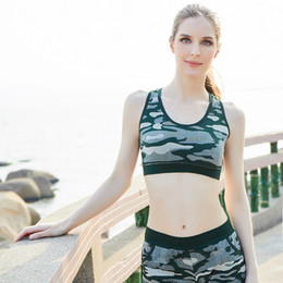 a9f64ff19fb Motion Bras Bodybuilding Beautiful Body Run Nothing Steel Ring Underwear  Dance Yoga Motion Leisure Time Shorts Woman Suit