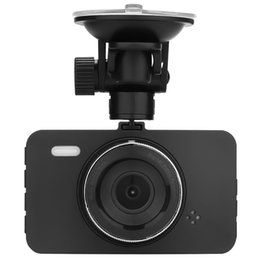 $enCountryForm.capitalKeyWord Australia - In Car Dash Cam Mini 1080P Fhd Dvr Camera Video Recorder For Cars 170 Degree Wide Angle Wdr 3 Inch Lcd Screen With Motion Dete car dvr