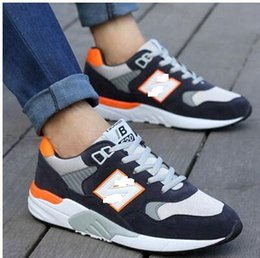 Mens Casual Shoes Low To Help Breathe Large Size Driving Shoes Set Feet Casual Large Size Handmade Shoes Mens Explosion Models Shoes