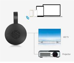 $enCountryForm.capitalKeyWord Australia - 2019 Hot-Sale MiraScreen G2 Wireless HDMI Wifi Dongle TV Stick 2.4G 1080P HD Display Receiver Chromecast Miracast For IOS Android PC TV