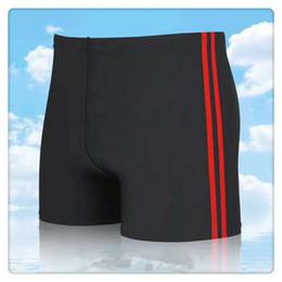$enCountryForm.capitalKeyWord Australia - Swimming pants for men hot springs seaside water park 2 Pack