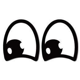 $enCountryForm.capitalKeyWord UK - Cute And Interesting Fashion Sticker Decals Accessories Motorcycle Helmet Car Styling Car Sticker